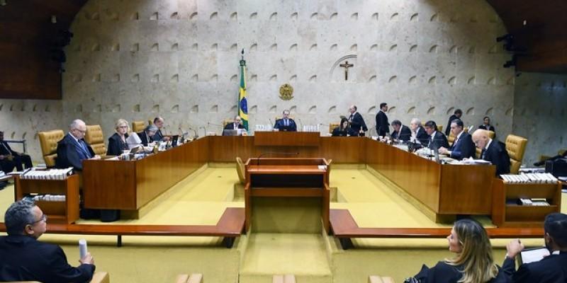Decisão atendeu a pedido da PGR. Fundo, que conta com R$ 1,6 bilhão, seria inicialmente destinado à educação