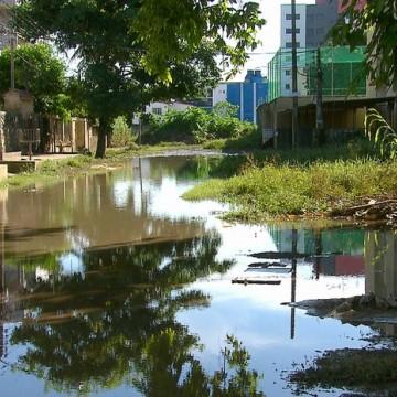 Prefeitura de Olinda assinará ordem de serviço para revestir em Canal