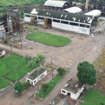 Usina cooperada por fornecedores de cana da Mata Sul dá início a moagem nesta quarta-feira (23)