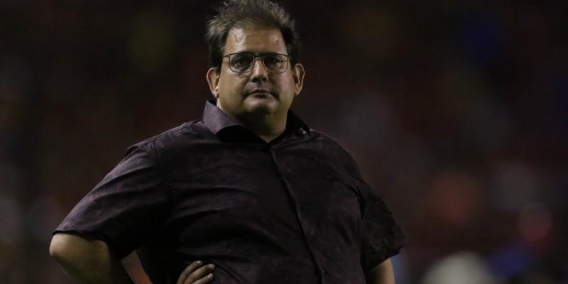 """Time rubro-negro empatou em 2x2 com o CSA e conquistou a """"Taça dos Campeões"""""""