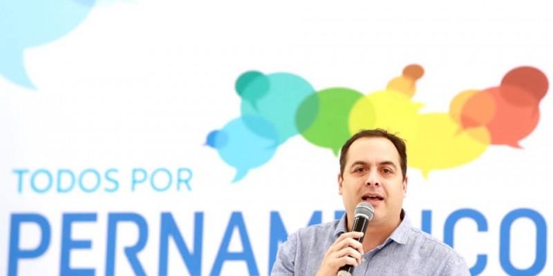 Por sua localização, Pernambuco é uma das regiões que são alvos centrais de aquecimento e tem hoje uma das legislações mais modernas do Brasil.