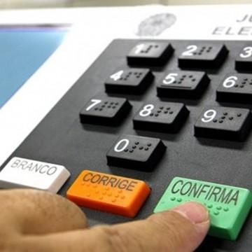 Esquema de segurança para as eleições municipais em PE deve contar com cerca de 40 mil policiais