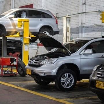 Contradições no plano de retomada incomodam revendedores de veículos
