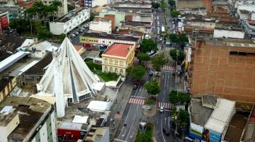 Governo não renovará decreto de isolamento mais rígido em Caruaru e Bezerros