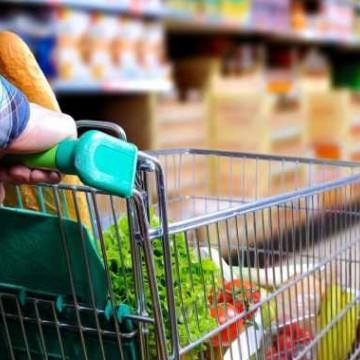 UniFavip|Wyden divulga pesquisa sobre o valor da cesta básica de janeiro, em Caruaru