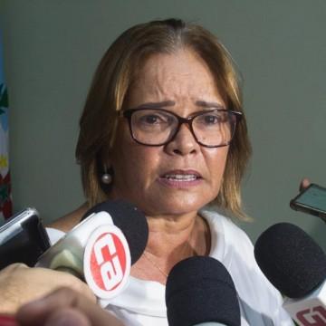 Nadegi corta 410 funcionários fantasmas em Camaragibe