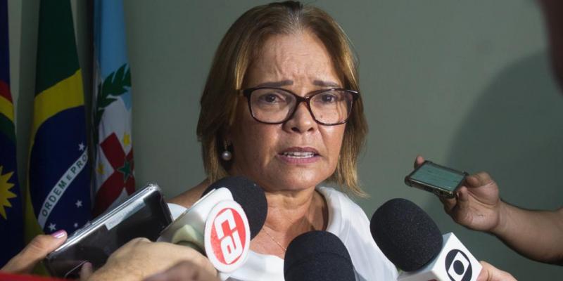 A medida deve assegurar uma economia de R$ 1 milhão mensais