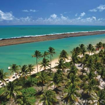 Prefeitura do Ipojuca fica impedida de reabrir comércio nas praias