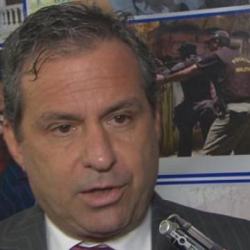 Líder do PSB na Câmara é favorável a flexibilização das regras eleitorais