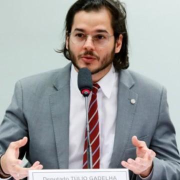Processo de emendas participativas vai destinar R$ 800 mil para o Hospital Veterinário da UFRPE