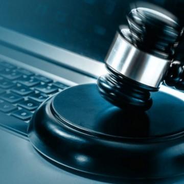 Entenda como aconteceu e como funciona a aprovação do Marco Civil da Internet (MCI)