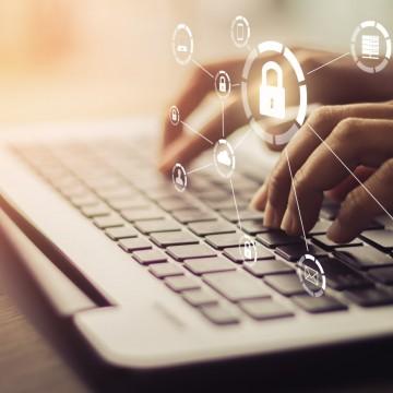A LGDP e a responsabilidade das empresas frente aos dados de seus clientes