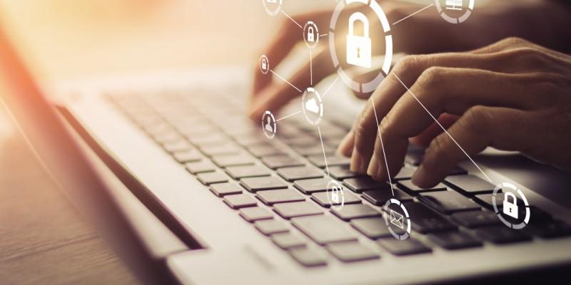 As empresas têm um papel importante em assegurar as informações do cliente e podem ser responsabilizadas e indiciadas por vazamentos de dados