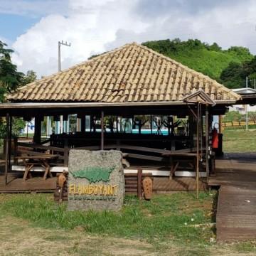 Bares, restaurantes e lanchonetes reabrem em Noronha
