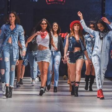 Festival do Jeans de Toritama é adiado para os dias 7 e 8 de agosto