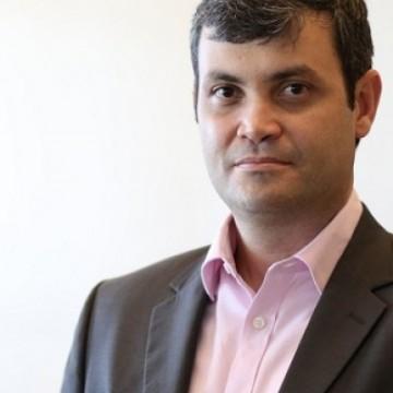 Deloitte anuncia novo Centro de Tecnologia no Recife com 80 vagas
