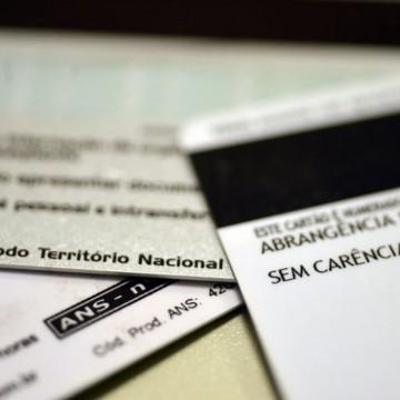 ANS suspende temporariamente venda de 14 planos de saúde