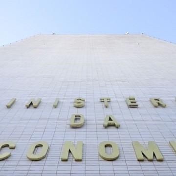 Déficit primário do Governo Central atinge R$76,16 bilhões em setembro