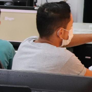 Eleitores pernambucanos têm até 27 de março para cadastrar biometria