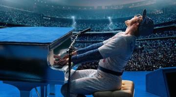 Cinco filmes musicais diversos para conferir nos serviços de streaming