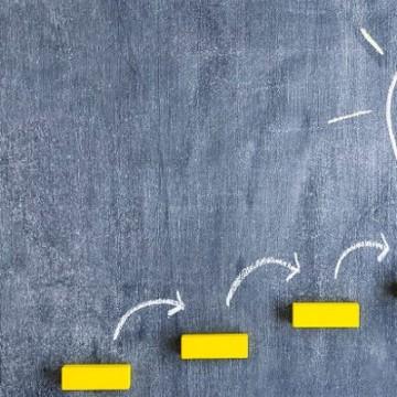 CESAR School lança curso em transformação estratégica