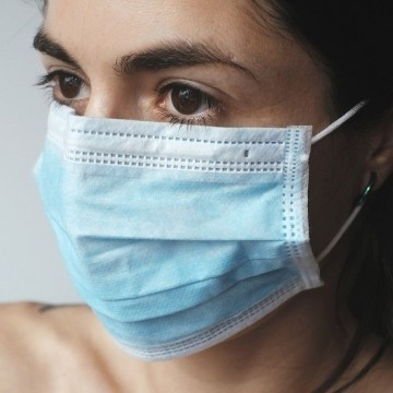 Secretaria de Saúde cancela compras com empresa alvo de investigação