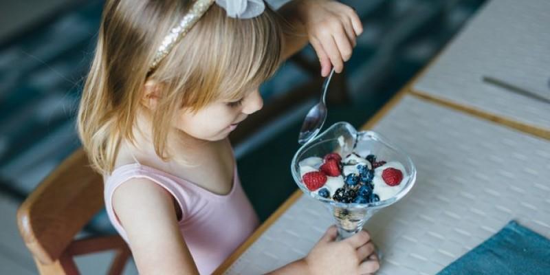 Os cuidados que os pais precisam ter com os filhos durante o período de festas