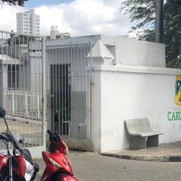 Visitações à cemitérios no dia das mães estão proibidas por determinação de decreto municipal