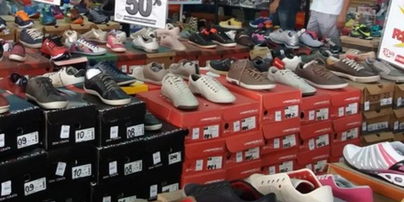 Segundo levantamento do SPC Brasil e da CNDL, as mulheres são as que mais mencionam o ato de fazer compras como o tipo de lazer preferido