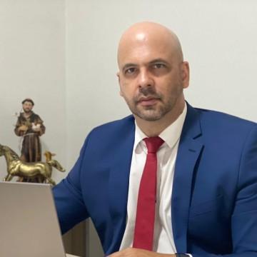 Advogado do GAEDA fala da parceria do órgão com o Disque Denúncia Agreste frente aos maus tratos aos animais