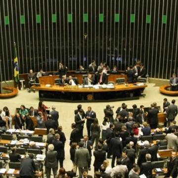 Governo envia ao Congresso texto da Reforma da Previdência