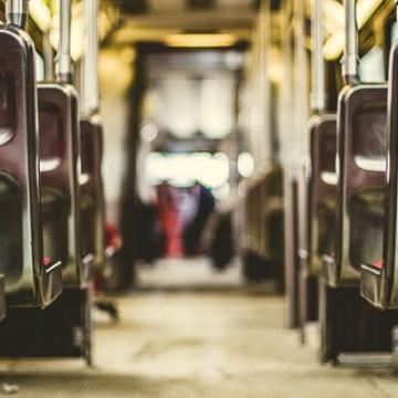 Usuário do transporte público pode definir novo horário para o comércio do Grande Recife