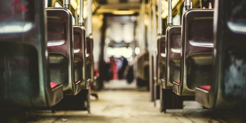 Fecomércio-PE quer entender a relação do transporte público com padrão de compras nas lojas do centro