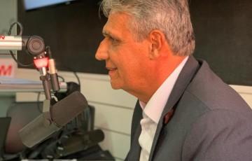 Prefeito Mário Ricardo toma decisão inédita para proteger servidores contratados do município de Igarassu