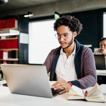 Centro Universitário promove cursos gratuitos de capacitação ao mercado de trabalho