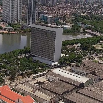 Candidatos à Prefeitura do Recife entram na reta final do segundo turno