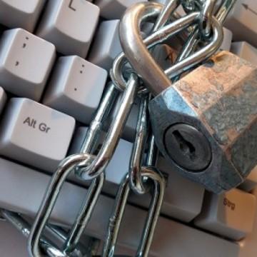 O que aprender com os acertos e desafios da União Europeia na proteção dos dados pessoais