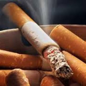 Pernambuco deve movimentar R$ 371 milhões com cigarros ilegais
