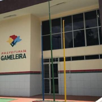 Ex-prefeito de Gameleira têm direitos políticos suspensos