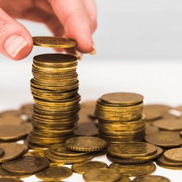 Juros a 5,5% - Onde os investidores estão aplicando seus recursos?