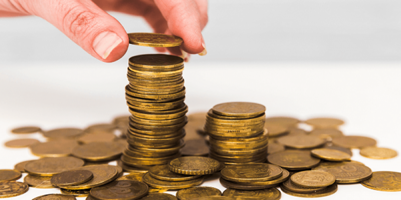 Dentro das classes de fundos de investimento, as de maior crescimento estrutural durante o ano de 2019 foram as classes de fundos multimercados e de ações