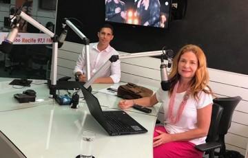 Podcast: BPO Financeiro é tendência que ganha força entre empresas