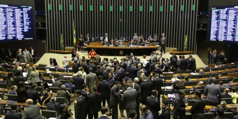 Nova regulação foi aprovada na Câmara dos Deputados em dezembro