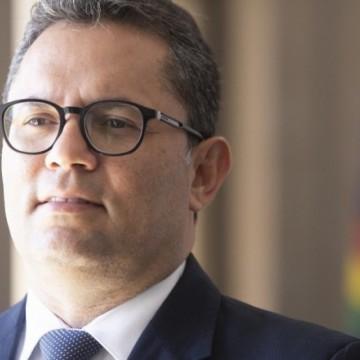 Promotor que atuou em Caruaru se torna Procurador-geral de Justiça do estado