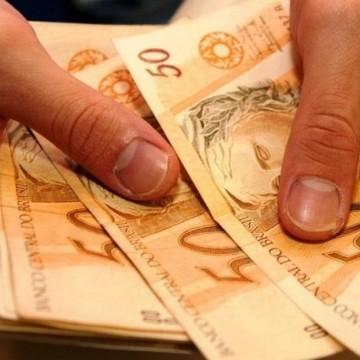 Cerca de 738 mil pequenos negócios devem regularizar débitos com fiscais