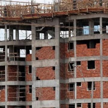 Apesar da pandemia, procura por imóveis cresce no Recife e RMR