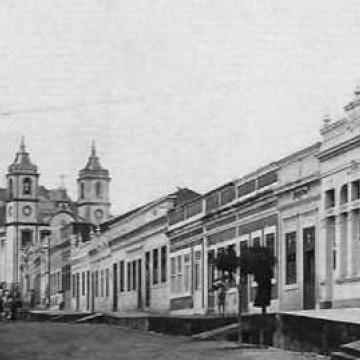 Panorama CBN: Os 163 de Caruaru