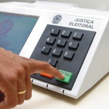 Mudança no calendário eleitoral traz determinações a partir deste sábado (15)