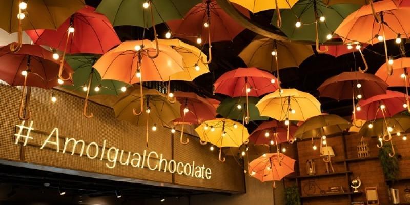 Os shoppings Recife e RioMar, na orla da capital pernambucana, foram os locais escolhidos para receber a megaloja da marca
