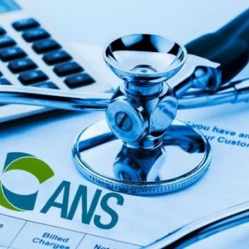 Agência Nacional de Saúde adota medidas voltadas para a saúde suplementar